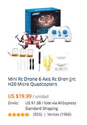 Acheter drone avec gps prix drone mavic pro combo