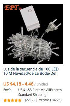 comprar-luces-para-navidad-en-aliexpress_01