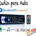 Comprar radio para auto en AliExpress