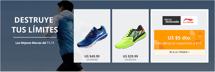 zapatillas-li-ning-con-ofertas-increible-11-11-aliexpress