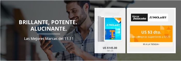 marca-de-tablets-china-teclast-en-oferta-11-11-aliexpress