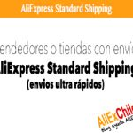 aliexpress-standard-shipping