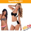Especial Bikinis: Comprar bikini temporada 2017 en AliExpress