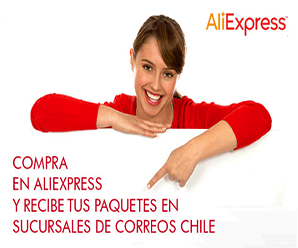 Correos de Chile ofrece casilla con descuento