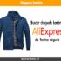 Comprar chaqueta para hombre en AliExpress