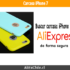 Comprar carcasa iPhone 7 o 7 Plus en AliExpress