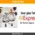 Comprar globos para fiesta en AliExpress