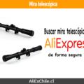 Comprar mira telescópica en AliExpress