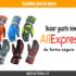 Comprar guantes para la nieve en AliExpress