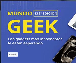 Agosto 2017: Mundo Geek AliExpress