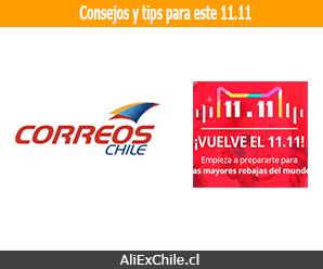 11.11 en AliExpress: consejos y tips para comprar de forma segura