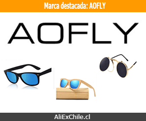 85fd41bc2b lentes opticos | Comprar en Aliexpress desde Chile - Comprar en China