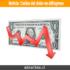 Aumentan las compras en AliExpress desde chile gracias a la caída del dólar