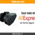 Comprar maleta para moto en AliExpress