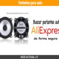 Comprar parlantes para auto en AliExpress