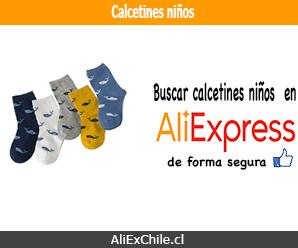 Comprar calcetines para niños en AliExpress