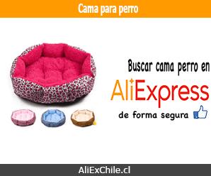 Comprar cama para perros en AliExpress