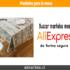 Comprar manteles para la mesa en AliExpress