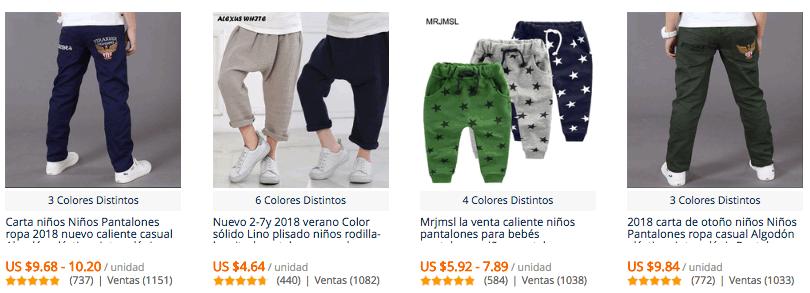 548383e087bc6 Pantalones para hombre más vendidos en AliExpress