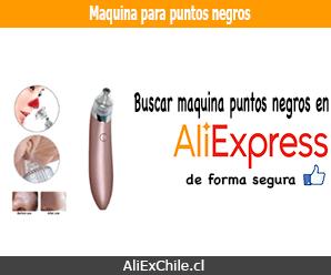 Comprar maquina para quitar puntos negros en AliExpress