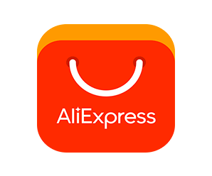 Descuentos de vacaciones de Invierno en AliExpress 2018