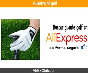 Comprar guantes de golf en AliExpress