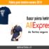 Especial poleras para hombre verano 2019 en AliExpress