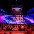 ¡Éxito total este 11.11 2018 para Alibaba y AliExpress!