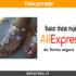 Comprar chalas para mujer en AliExpress