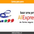 Comprar correa para perro en AliExpress