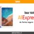 Comprar tablets China de buena calidad en AliExpress