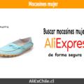 Comprar mocasines para mujer en AliExpress