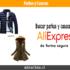 Especial Parkas y Casacas 2019 en AliExpress para Chile
