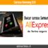 Comprar carcasa para Samsung S10 en AliExpress