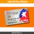 Cuenta Rut Visa débito la nueva alternativa para comprar en AliExpress desde Chile