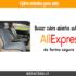 Comprar funda cubre asientos para auto en AliExpress