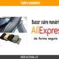 Comprar cubre manubrio en AliExpress