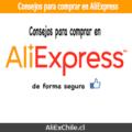 Consejos para comprar en AliExpress el 2019