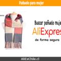 Comprar pañuelo para mujer en AliExpress