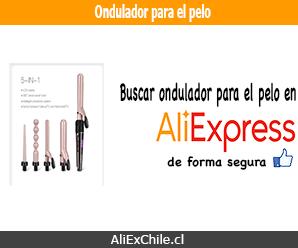 Comprar ondulador para el pelo en AliExpress