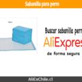 Comprar sabanilla para perro en AliExpress