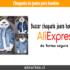 Comprar chaqueta de jeans para hombre en AliExpress