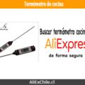 Comprar termómetro de cocina en AliExpress