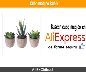 Comprar planta artificial en AliExpress