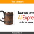 Comprar vaso cervecero en AliExpress
