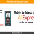 Comprar medidor de distancia láser en AliExpress
