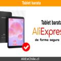 Comprar Tablet barata en AliExpress ¿quieres comprar una Tablet barata?